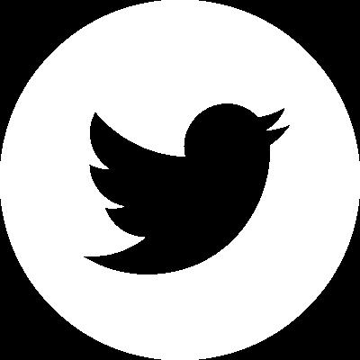 Twitter(広報)