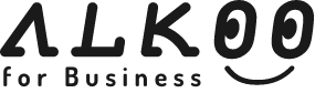 ALKOO for Business