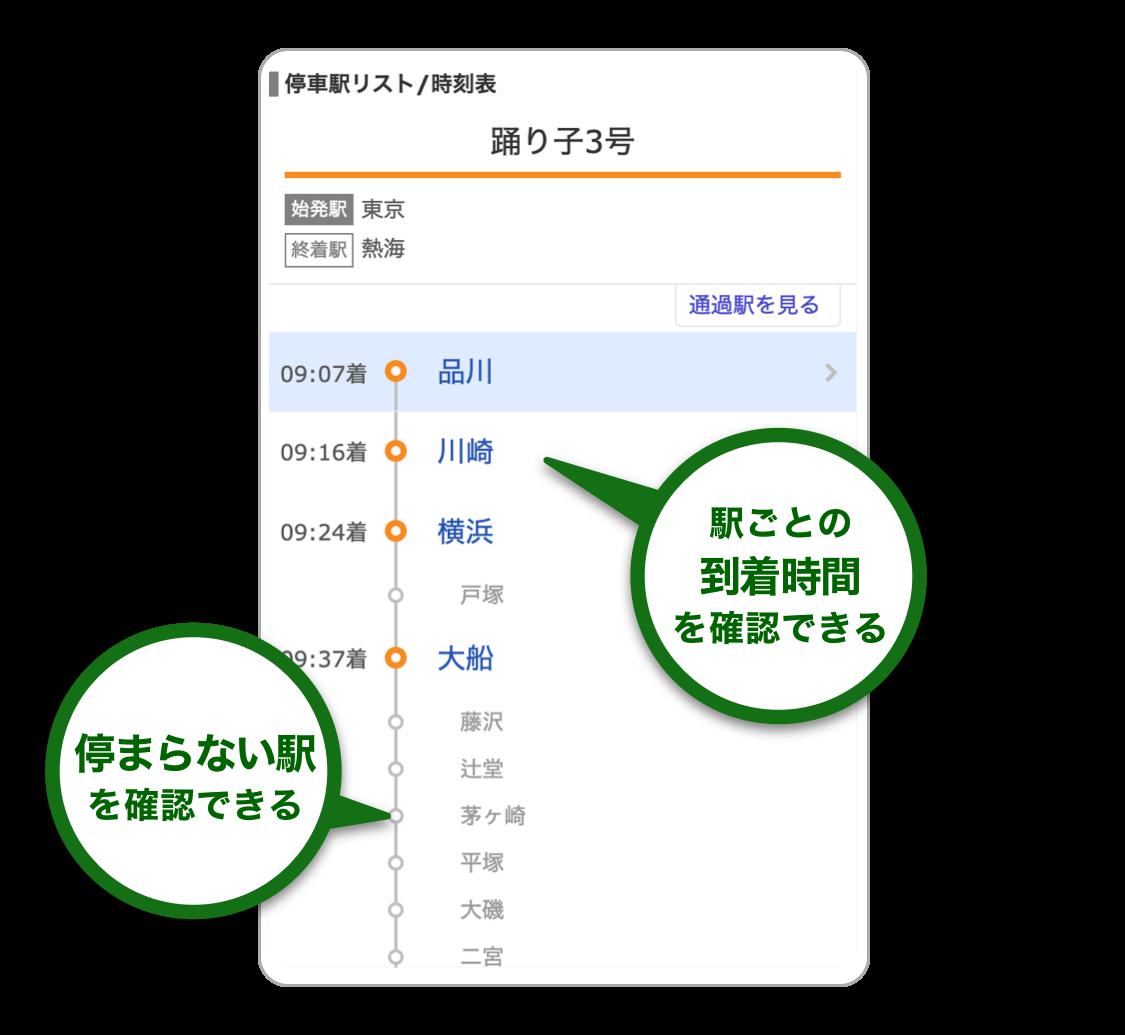 時刻 新幹線 大阪 表 発 新 東海道・山陽新幹線の時刻表|JR東海